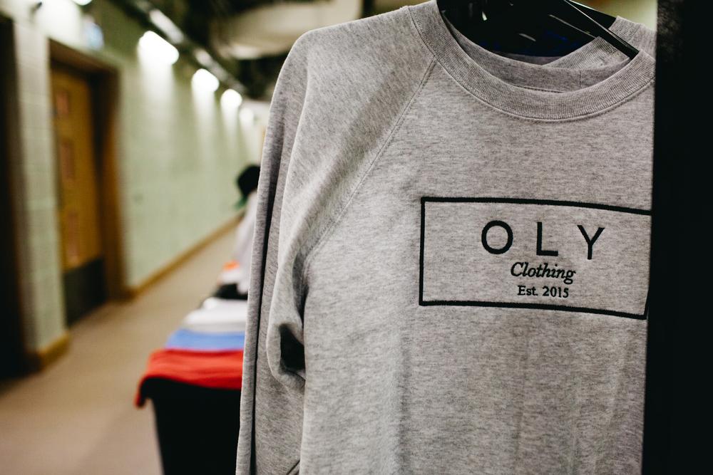 Oly Clothing (7 of 125).jpg