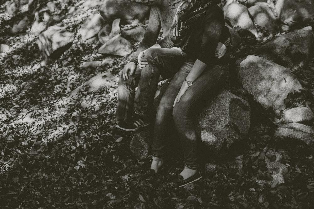 Micha & Grace (62 of 104).jpg