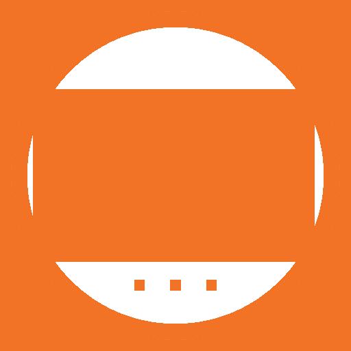 delivery-van-oragne.png