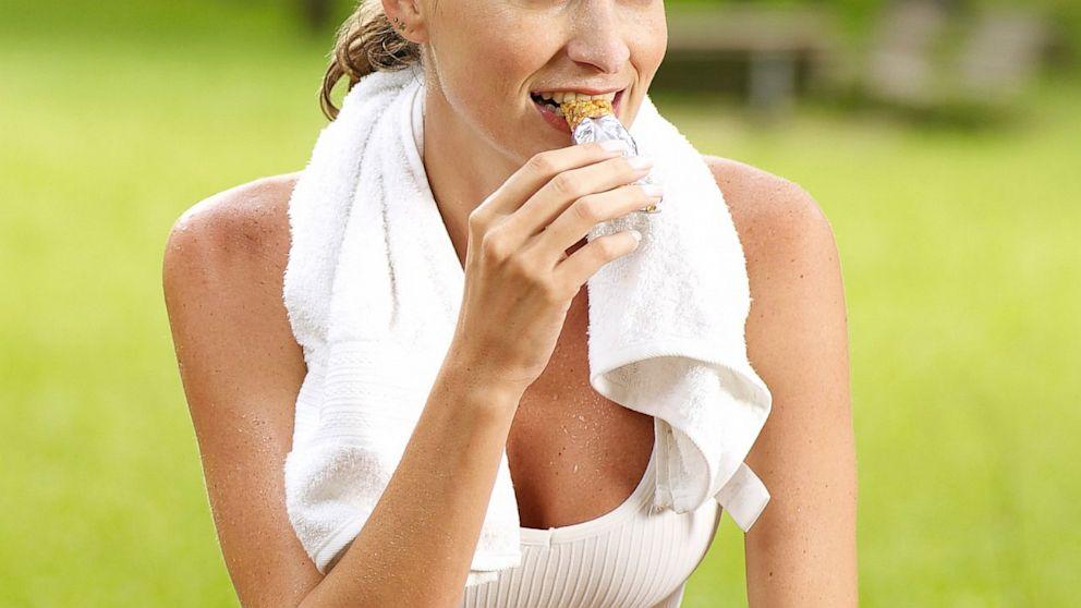qué comer después de entrenar.jpg