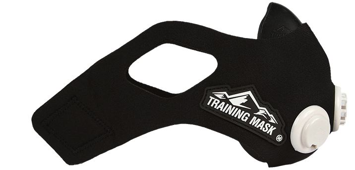 Fuente: www.trainingmask.com