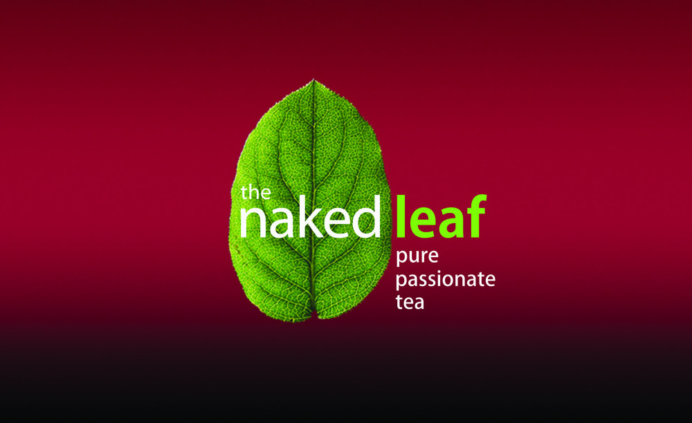 Official Tea Sponsor