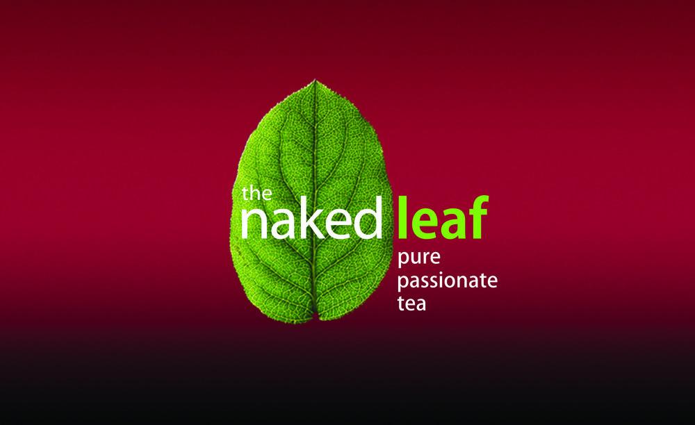 Official Tea Sponsor