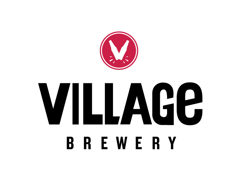 Official Beer Sponsor