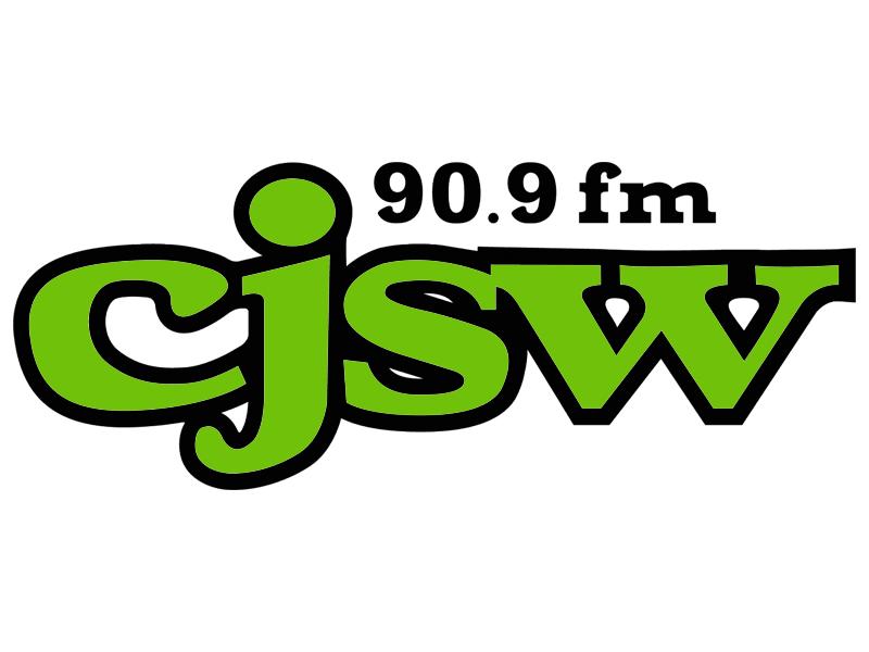 cjsw-logo-.png