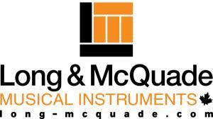 Long-McQuade-Surrey_160425_image.png
