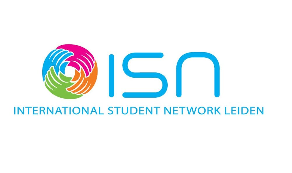 ISNLogo_website_main.jpg
