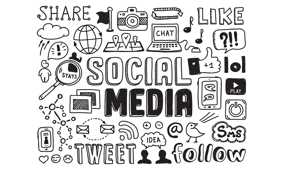 Social Media Marketing NYC