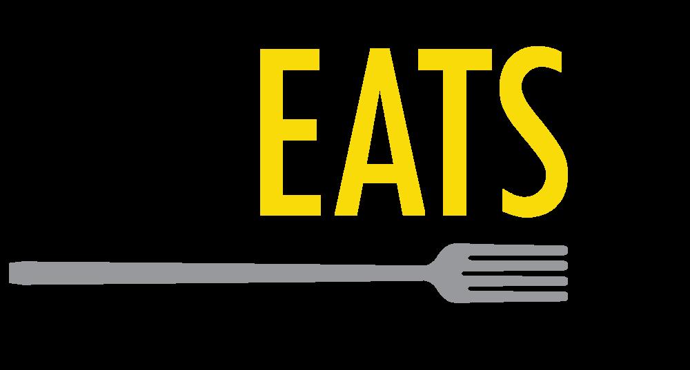 News — 214 EATS