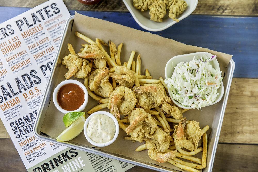 fried_shrimp.jpg