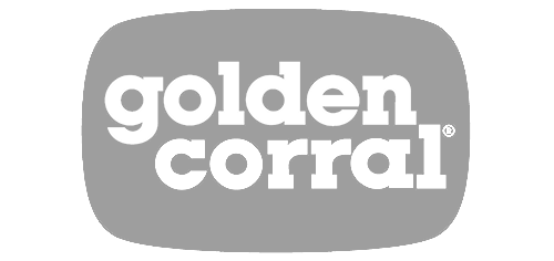 GoldenCorral+gray.png