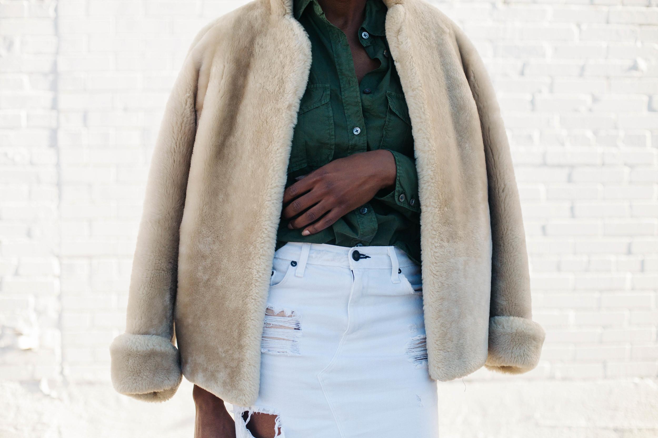 96d313c84092 fashion blogger- Laura Tully Wardrobe Stylist Blog — Laura Tully ...