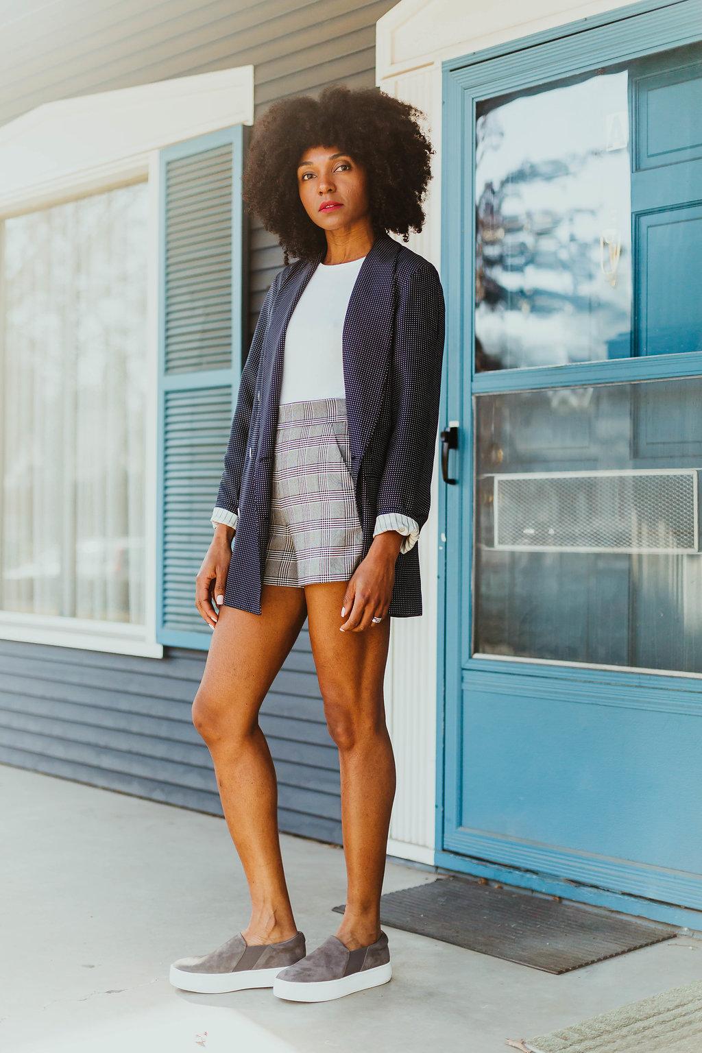 95679a1db9db7e fashion blogger- Laura Tully Wardrobe Stylist Blog — Laura Tully ...