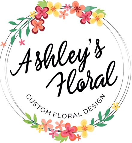 Ashleys Floral Llc