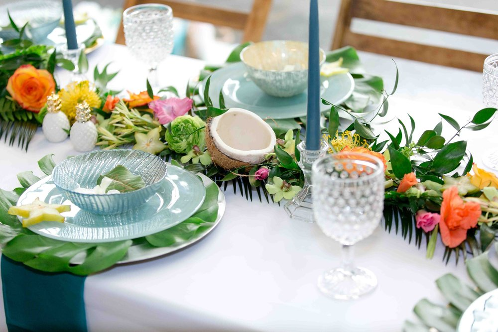 Tropical Romance with Vivid Vibes-Table Images-0004.jpg