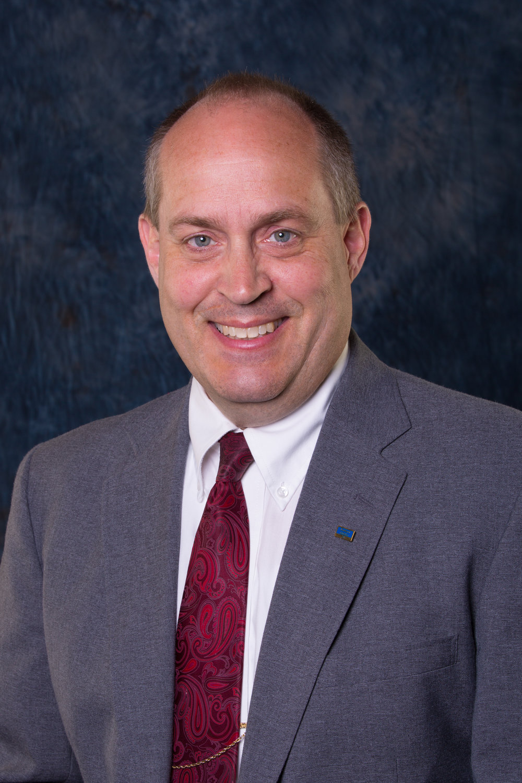 Patrick T. Wohlers, P.E.