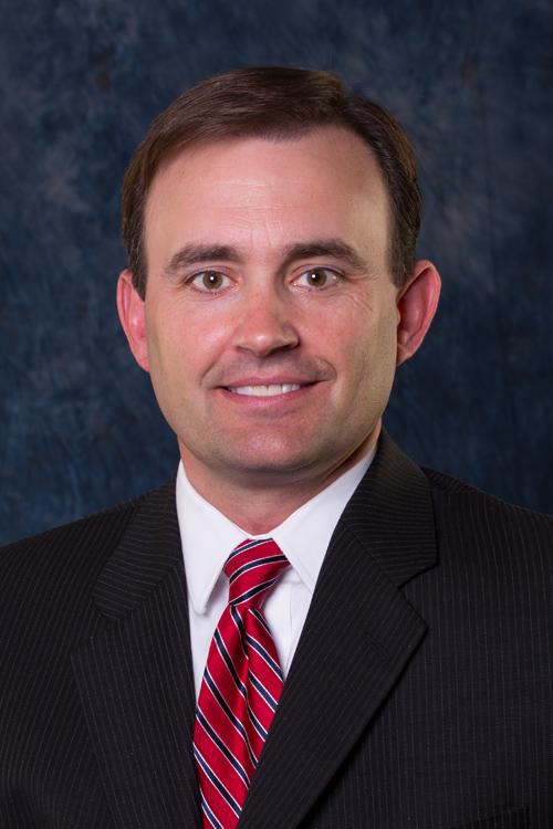Ryan T. Amtmann, P.E.