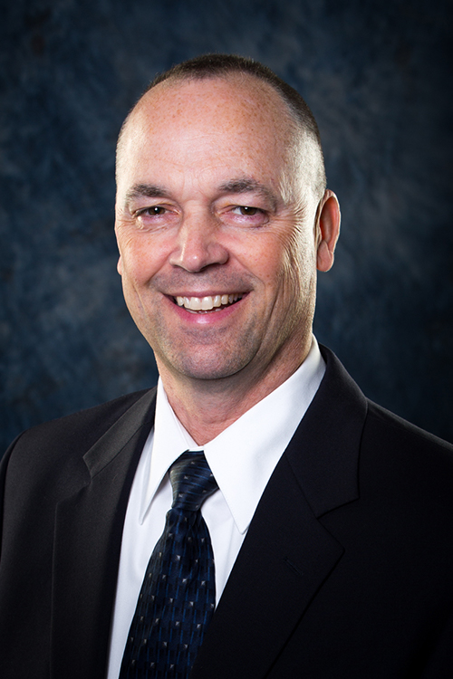 David C. Beyer