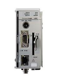CompactLogix_1769-L35C_front1--large_312w255h.jpg