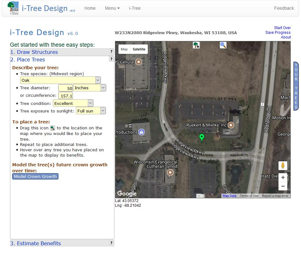 i-Tree Design Screenshot.JPG