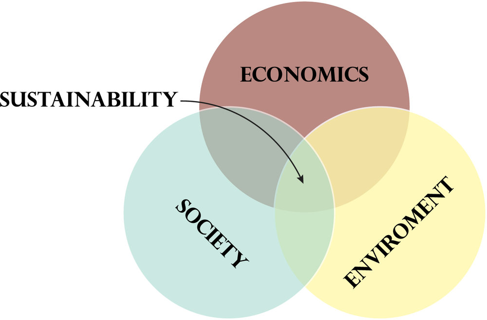 Sustainability Diagram.jpg