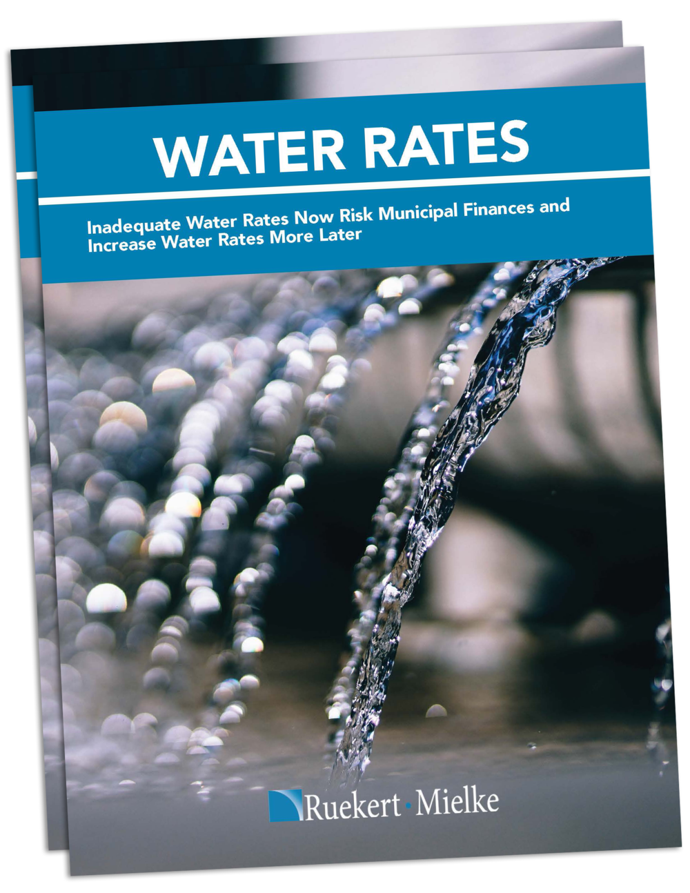 Water Rates eBook Cover_web.png