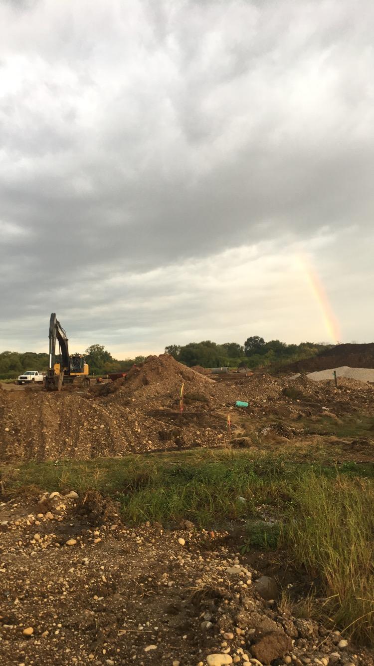 20170908 Oconomowoc Prairie Creek - Addition 2 Storm Sewer.jpg