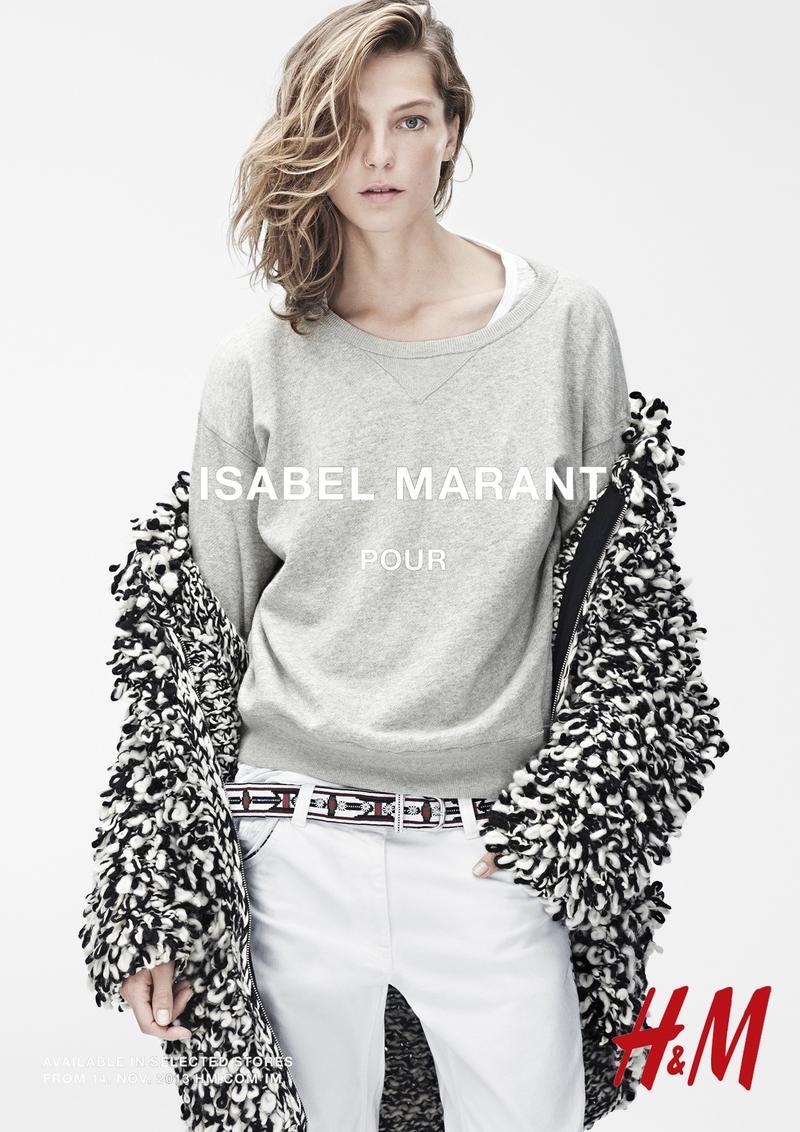 isabel-marant-hm-campaign1