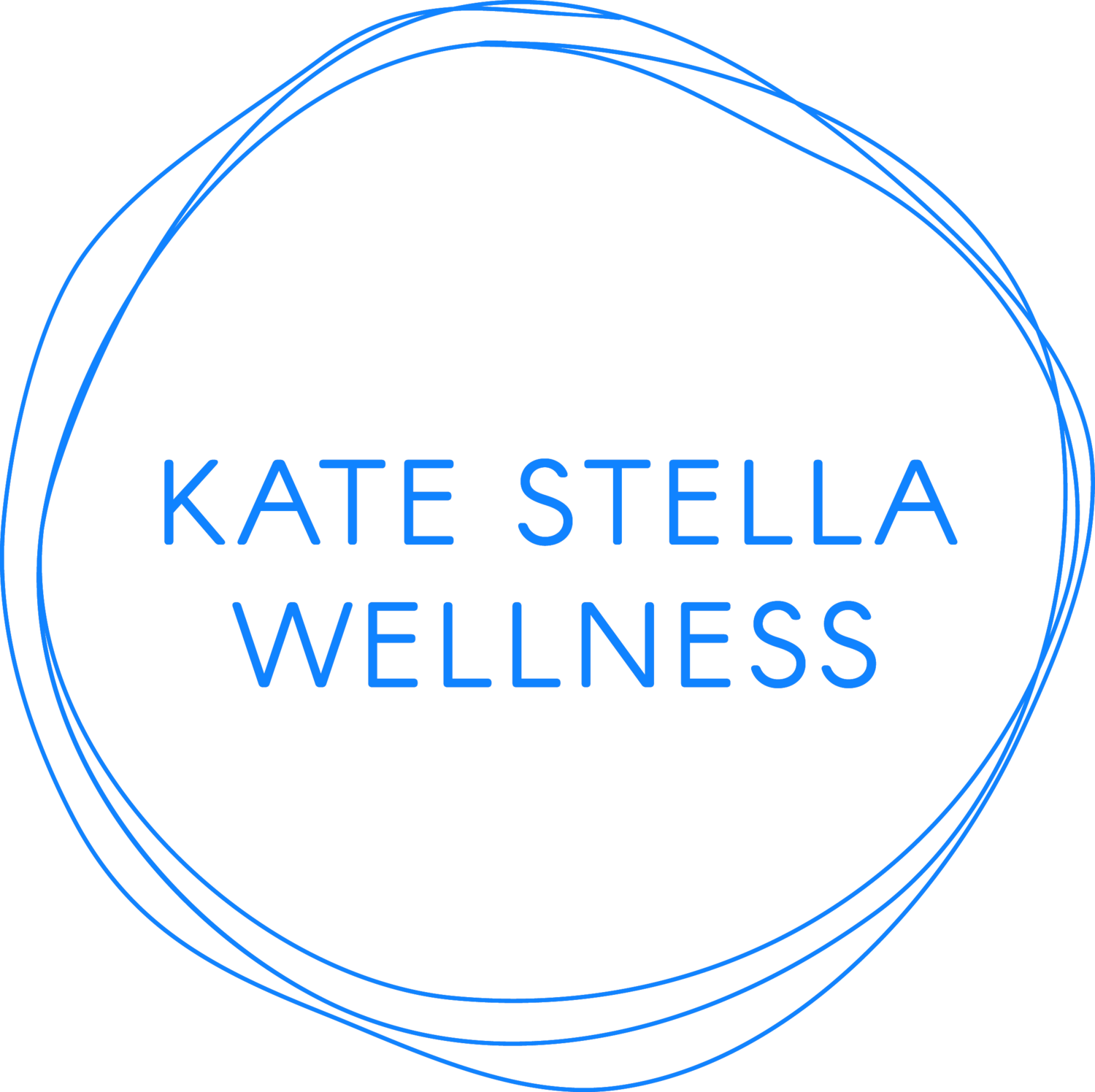 Kate Stella Wellness