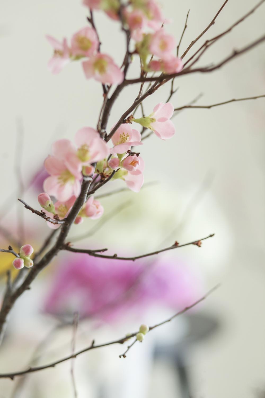 657_flowershoppeedit.jpg