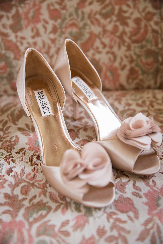 Daniels_Wedding-14.jpg