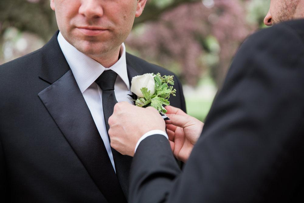 Daniels_Wedding-240.jpg