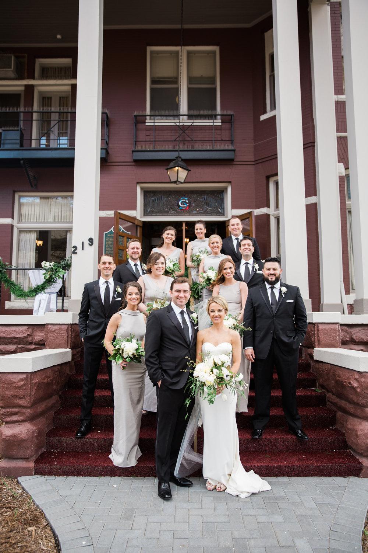 Daniels_Wedding-323.jpg