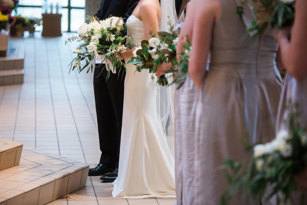 Daniels_Wedding-352.jpg