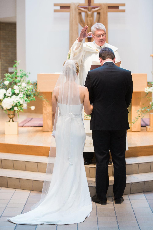 Daniels_Wedding-421.jpg