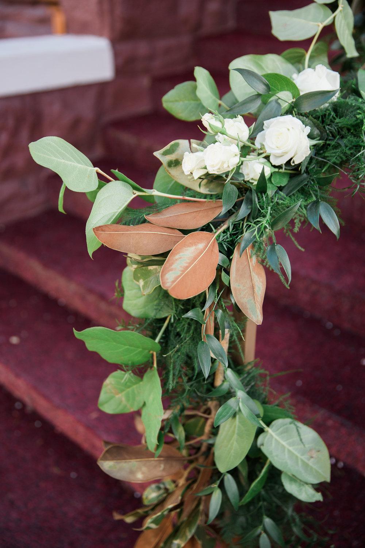 Daniels_Wedding-589.jpg