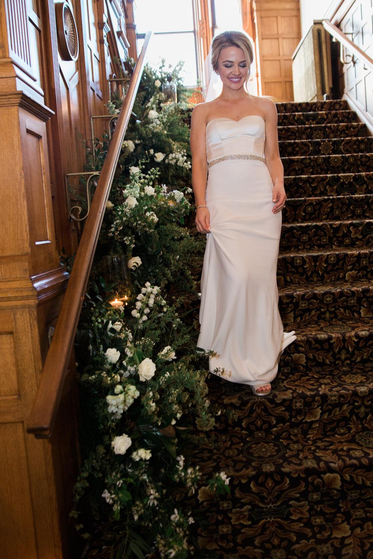 Daniels_Wedding-635.jpg