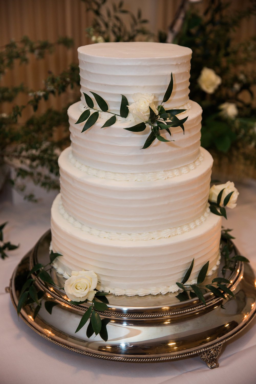 Daniels_Wedding-723.jpg