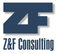 Z&F Consulting