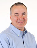 Jim Eckstein             CEO