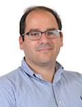 Santiago Venegas    Founder