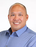 Jeff Gapusan    Chief Revenue            Officer