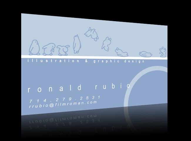 RubioCard.jpg