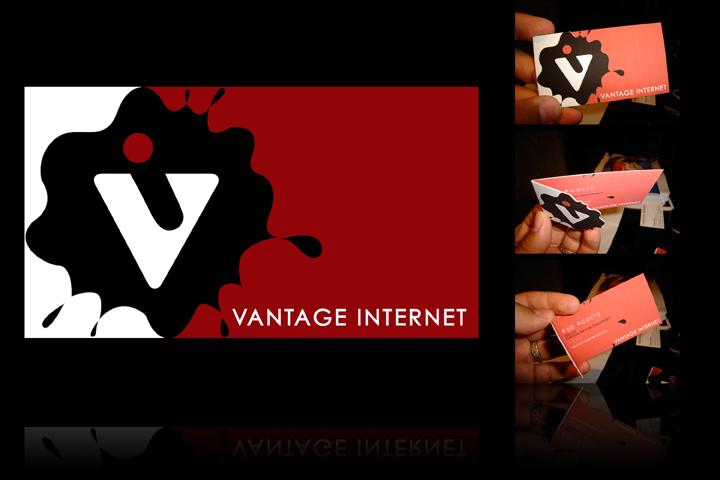 VantageCard.jpg