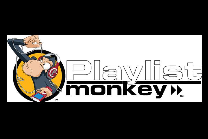 Playlist-.jpg