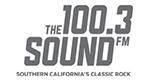 The-sound.jpg