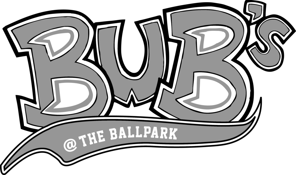Bubs-Logo-red_Ballpark_white.png