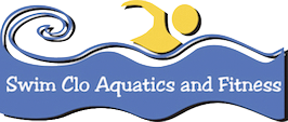 Swim Clo Aquatics and Fitness