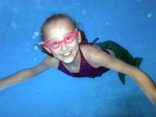 ciana mermaid tr.jpg