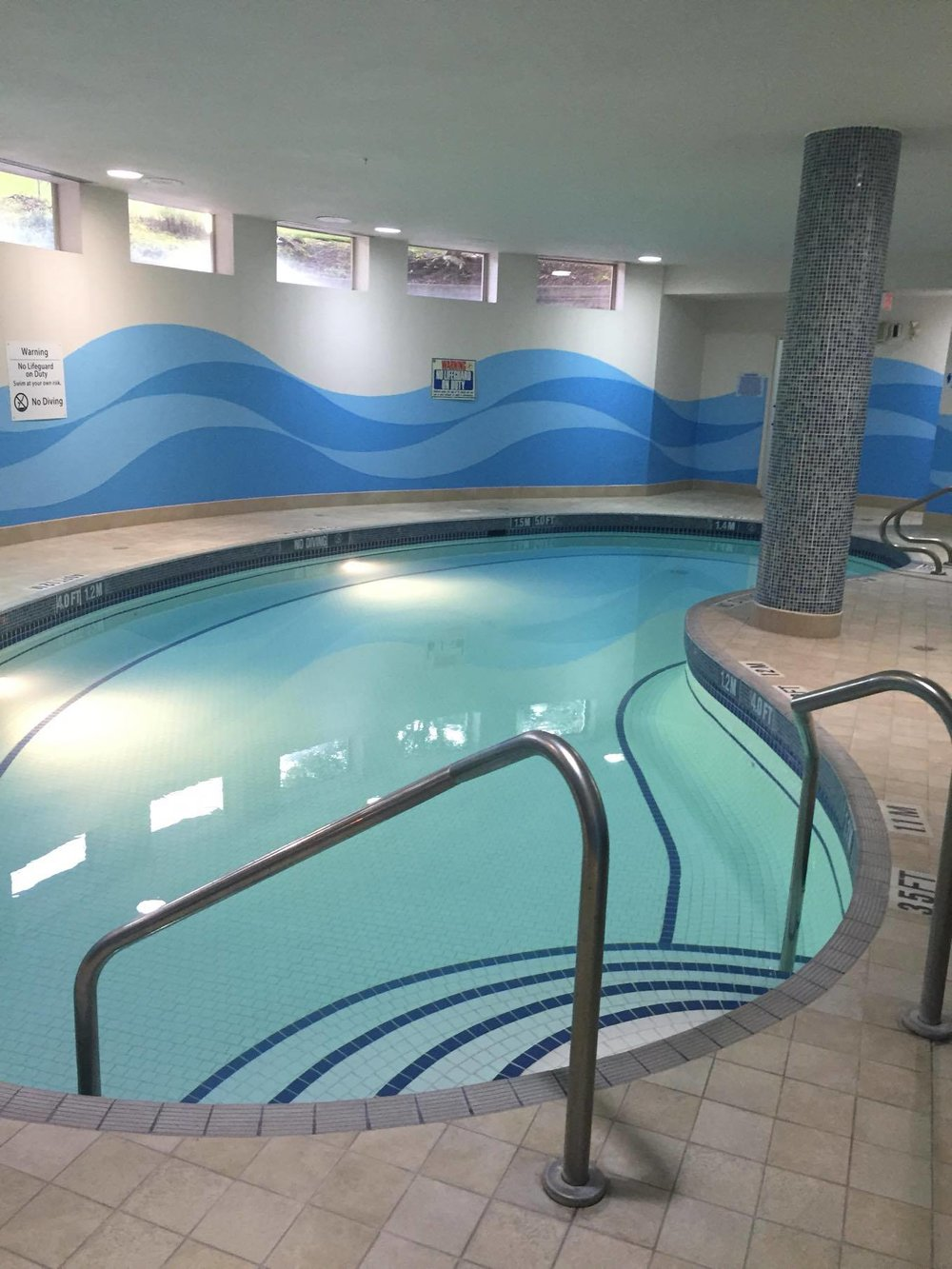 indoor-pool-design.jpg